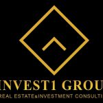 http://www.invest1group.com/en